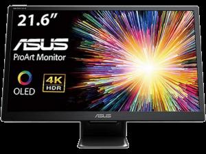 Asus Pro Art PQ22UC