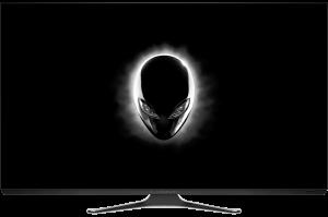 Best Oled Monitor Alienware 55